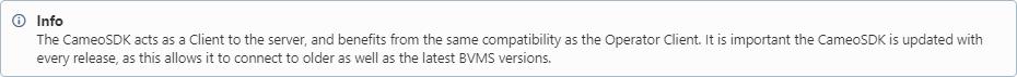 19  BVMS - System design guide.png