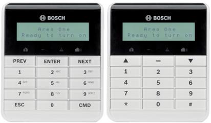 B915 - B915i Basic Keypads.png