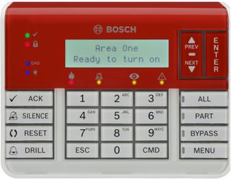 B925F Fire Keypad.png