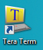 TeraTerm icon.png