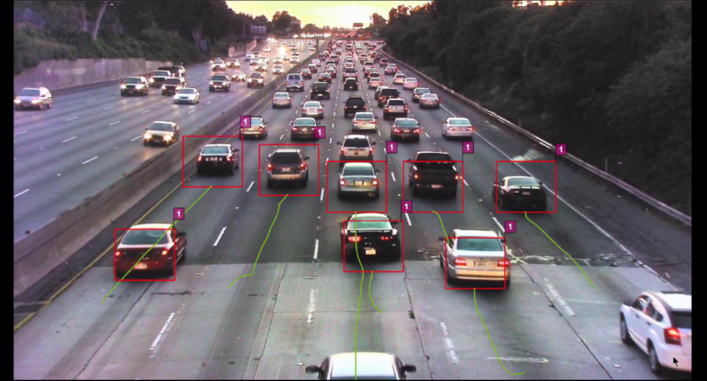 3 How to configure Traffic Detector on Bosch cameras (firmware 8.10) and how does it work.png