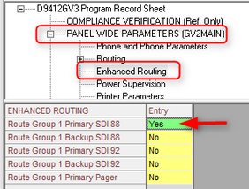 GV3 Lower Enhanced Routing.png