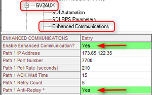 GV3 Lower Enhanced Communications.png