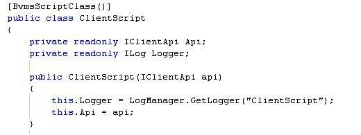 ClientScript.jpg