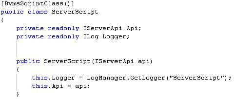 ServerScript.jpg