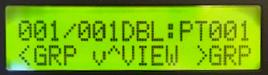 Screenshot DBL.png