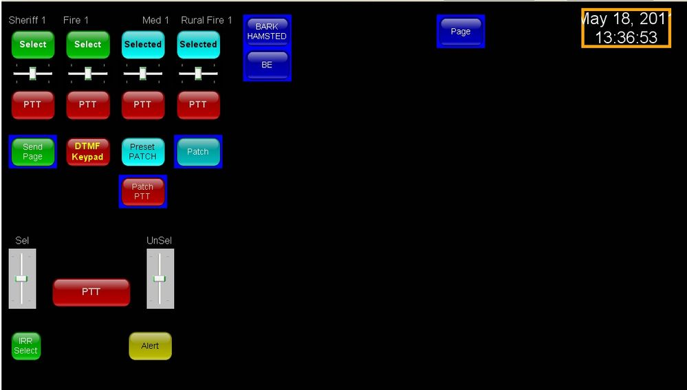 csoft design 1.jpg