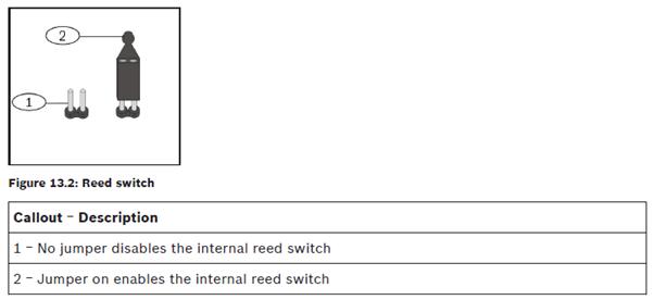 RFUN-A Internal Reed SW Jumper.png