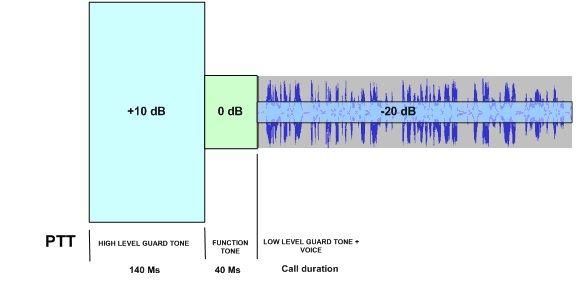 optimum decode 2.jpg