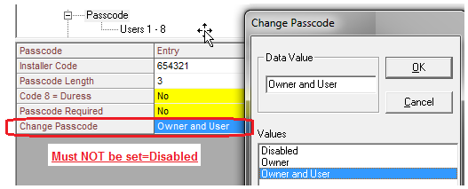 2000Series Passcode Change.png