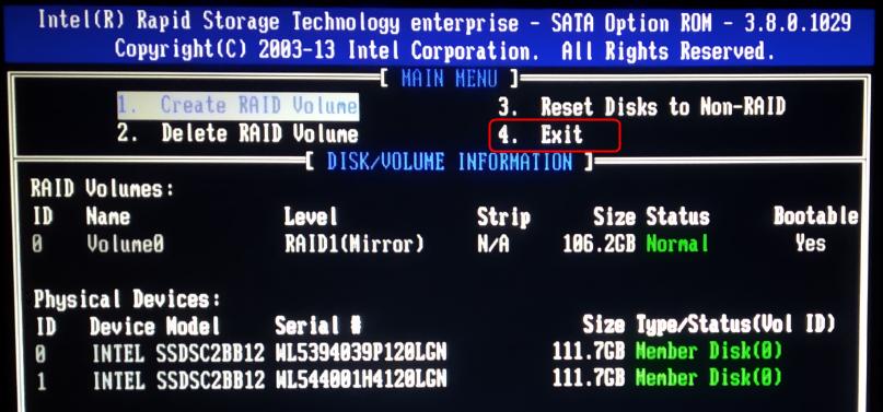 exit_RAiD_controller.png