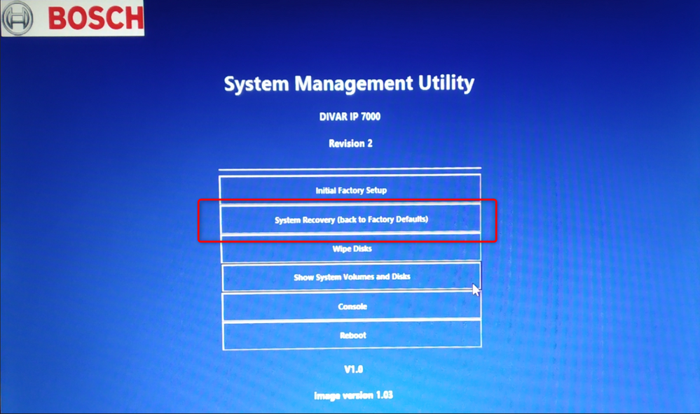 System_MGT_Recovery.png