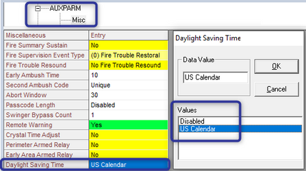 Enable or Disable DST in GV3v10 or GV4.png