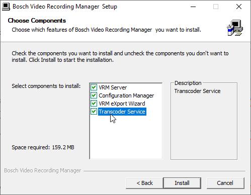 VRM Master Installer.png