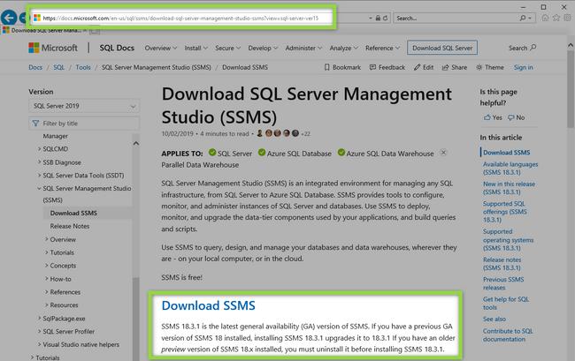 Download MS SSMS.png