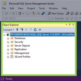 Object Explorer Screen.png