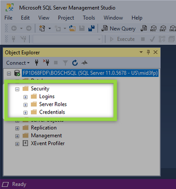 Object Explorer Security Expanded.png
