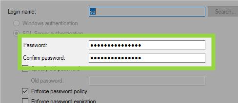 Password Confirm password.png