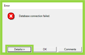 Database Connection Failed.png