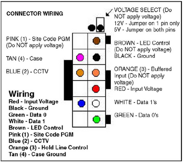 D8229 Connector wiring.png