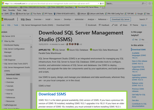 Download MS SSMS.png