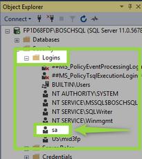 Object Explorer Logins Expanded.png