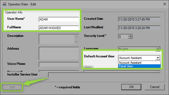 Modify Default Account View.png