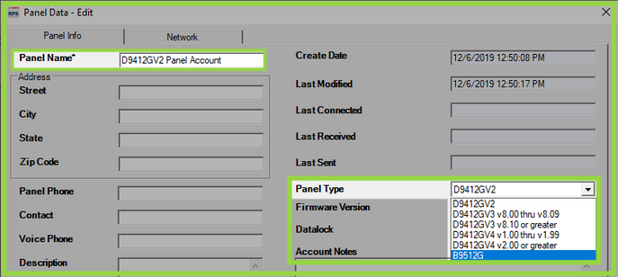 Select Promoted account type.png