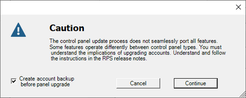 Caution screen when upgrade.png