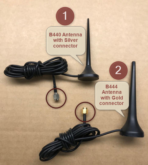 B440 vs B444 Antennas.png