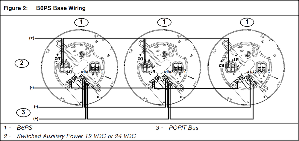 F220-B6PS Wiring.png