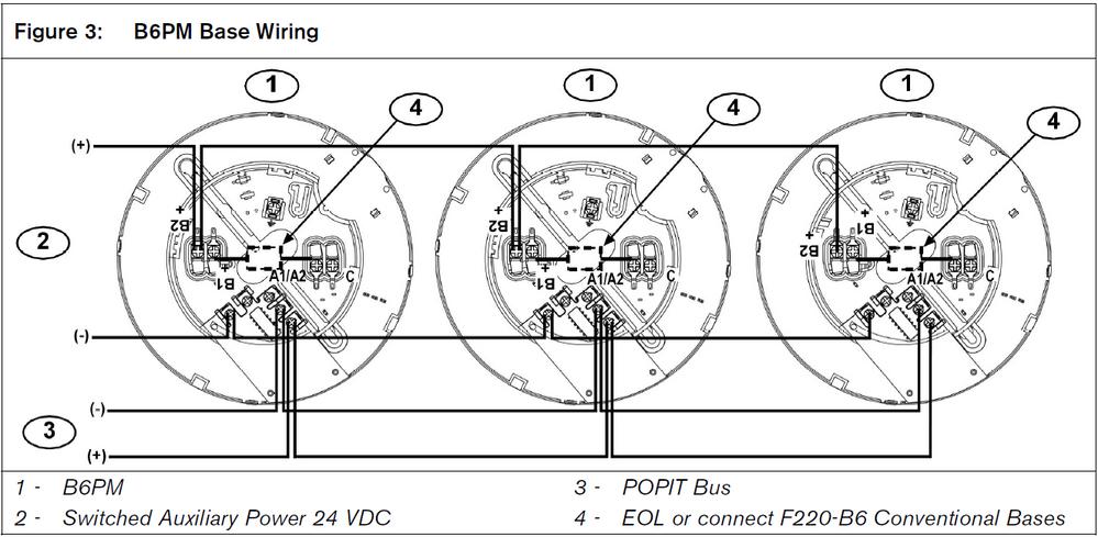 F220-B6PM Wiring.png