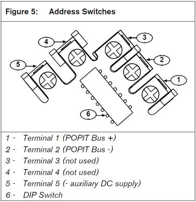 F220 Terminal 1 -5.png