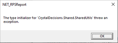 CrystalDecisions Error msg.png