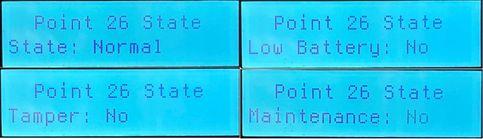 Point State Displays.jpg