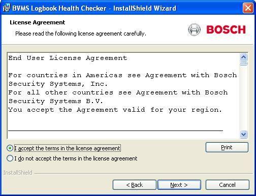 LicenseAgreementDialog.jpg