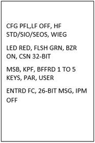 SEC9X-CRD-0-002T_X Settings.png