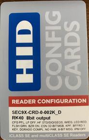 SEC9X-CRD-0-002K_D-Front.png