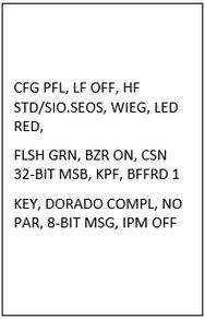 SEC9X-CRD-0-002K_D Settings.png