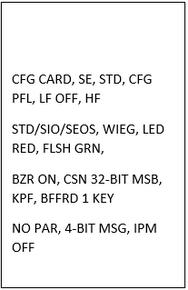 SEC9X-CRD-0-0002 Settings.png