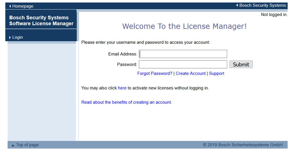 4_How to retrieve hardware ID for BVMS and check SMA status.png