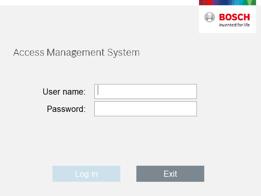 1 How to retrieve hardware ID for Access Management System (AMS) and check the Software Maintenance Agreement (SMA) status.png