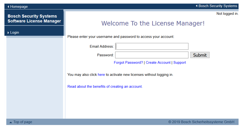 5How to retrieve hardware ID for Access Management System (AMS) and check the Software Maintenance Agreement (SMA) status.png