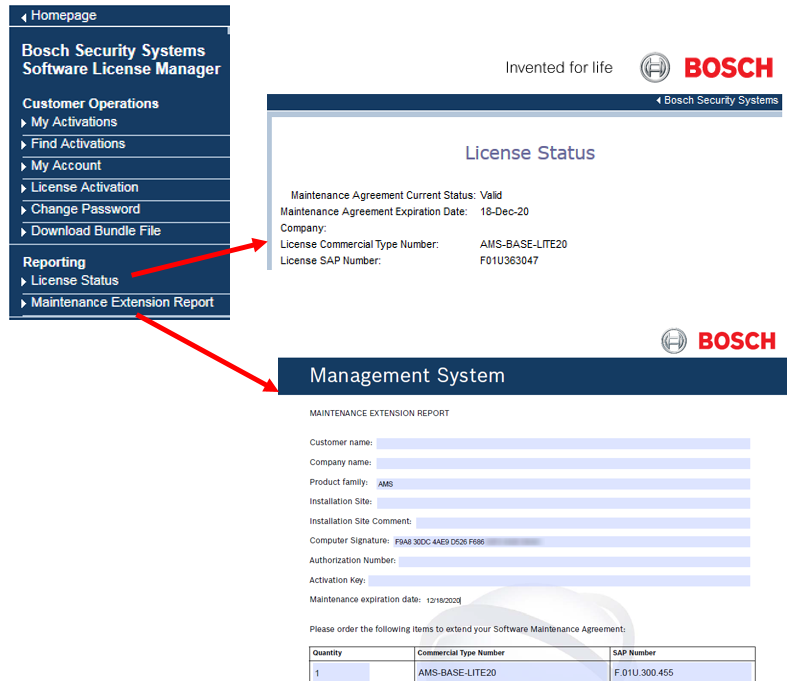 6How to retrieve hardware ID for Access Management System (AMS) and check the Software Maintenance Agreement (SMA) status.png