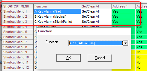 Shortcut Menu ABC keys.png