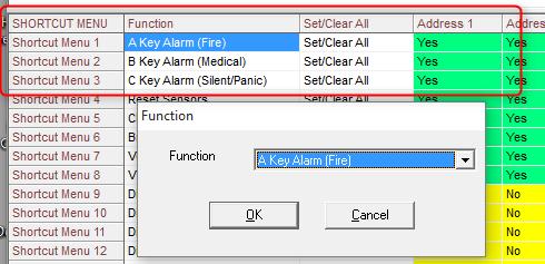 Shortcut Menu ABC keys.png