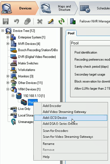 1_How to create LUNs after RAID failure for DIVAR IP 6000-7000.png