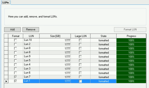 21_How to create LUNs after RAID failure for DIVAR IP 6000-7000.png
