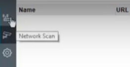 How to find the IP address of your IP camera in the network.png