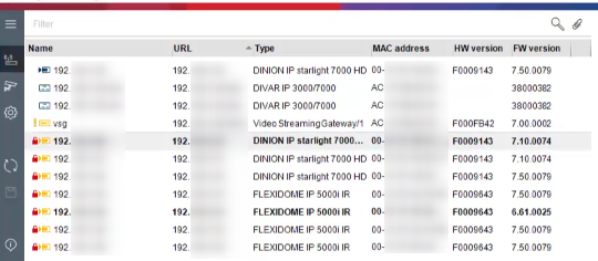 2_How to find the IP address of your IP camera in the network.png